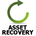 Asset Recovery Solutions